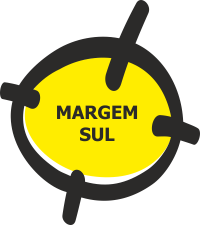 bt margemsul 0